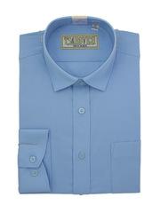 Рубашка для мальчиков Царевич Bell Blue