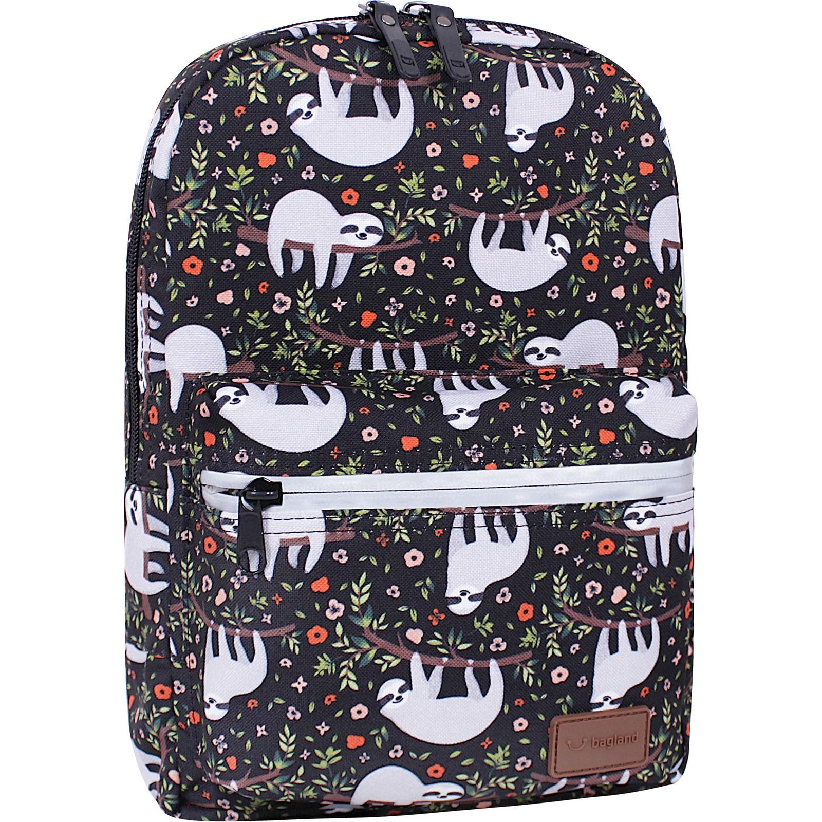 Молодежные рюкзаки Рюкзак Bagland Молодежный mini 8 л. сублимация 743 (00508664) IMG_1296суб.743.JPG