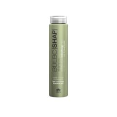 FARMAGAN bulboshap refreshing shampoo/освежающий шампунь для волос и тела частого применения  250 мл.