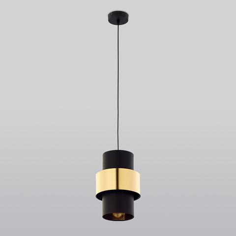 подвесной светильник 4377 Calisto