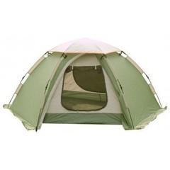 Палатка Maverick Aero