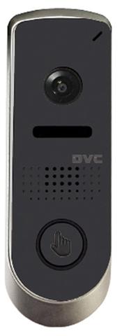 DVC-514C