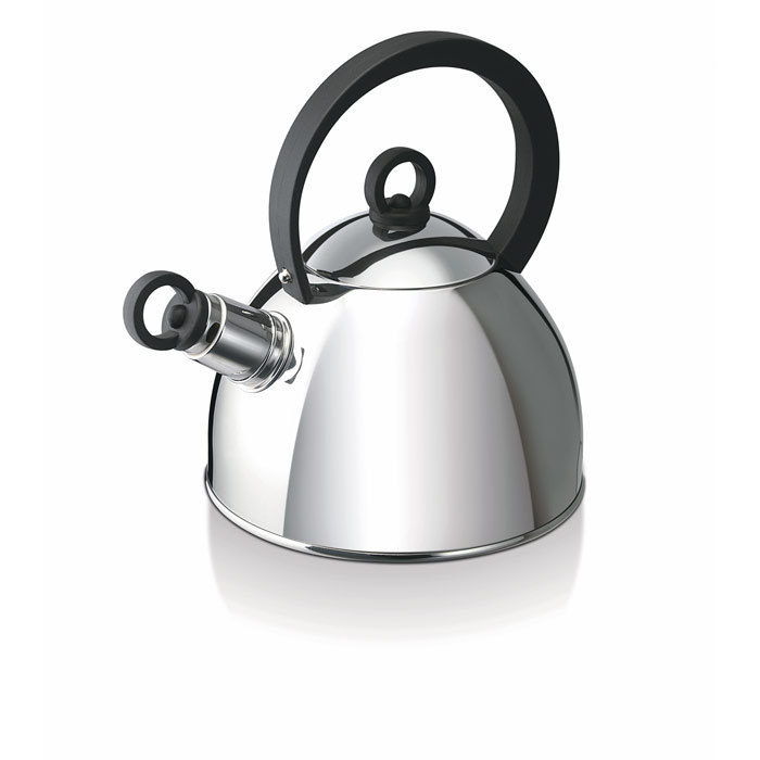 Чайник со свистком OSLO 1,5 л