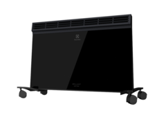 Конвектор электрический Electrolux Brilliant ECH/B-2000 E