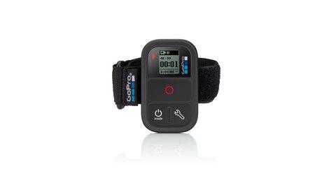 Wi-fi smart remote - пульт дистанционного управления   ARMTE-002  