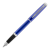 Waterman Hemisphere - Essential Bright Blue CT, перьевая ручка, F