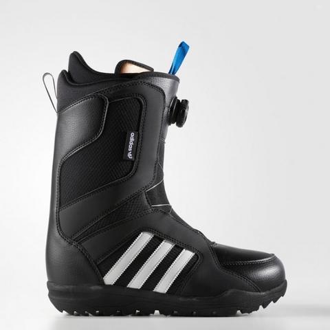Ботинки Для Сноуборда adidas ORIGINALS Snowboarding Tencza Adv