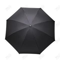 Зонт наоборот Звездное Небо п/автомат (закрытие)