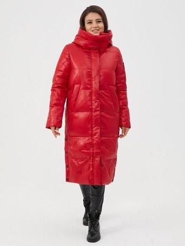 K20155-364 Куртка женская