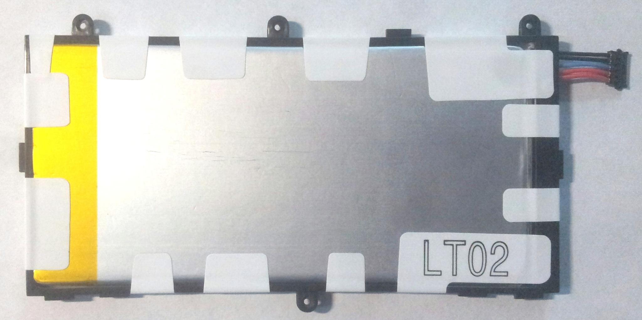 T4000E_Lt02
