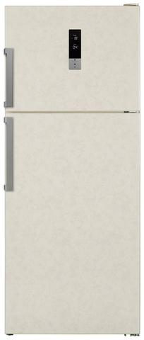 Холодильник Schaub Lorenz SLUS435X3E