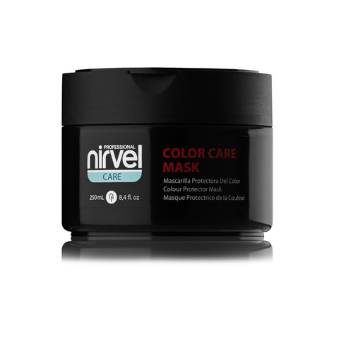 Nirvel Сolor Care Mask