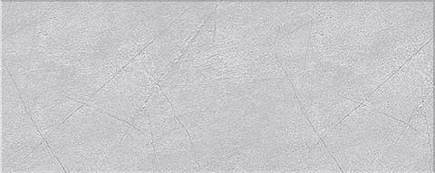 Плитка облицовочная Azori Macbeth grey 201x505