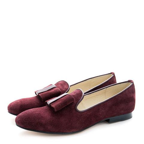 Туфли Vorsh V_49-149-47-20 купить
