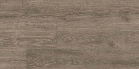 Ламинат Quick Step Majestic Дуб лесной массив коричневый MJ3548