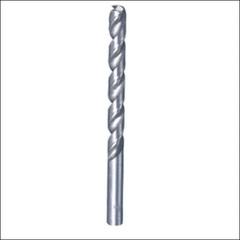 Сверло по металлу Р6М5 СТС-018 (D=8-14мм)