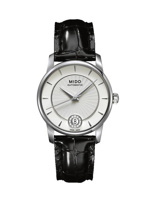 Часы женские Mido M007.207.16.036.00 Baroncelli