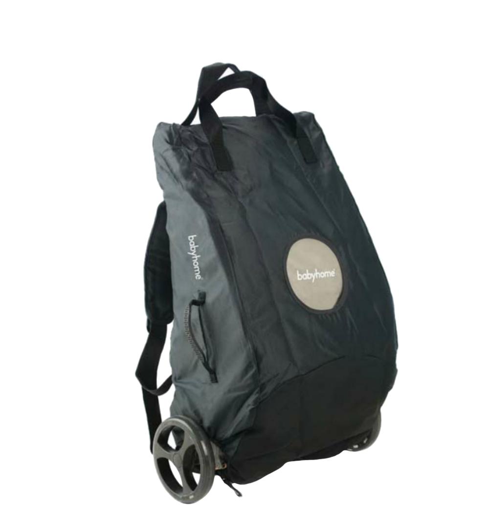 Сумка дорожная Babyhome Travel Bag