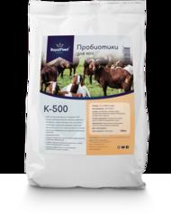 Пробиотики для коз Royal Feed K-500