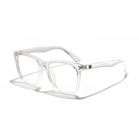 Компьютерные очки 1971003k Прозрачный