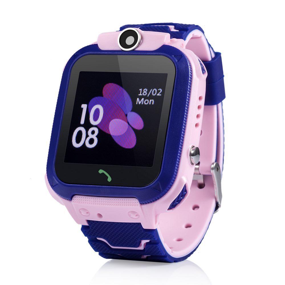 Каталог Часы Smart Baby Watch GW600S smart_baby_watch_wonlex_gw600s_04.jpg