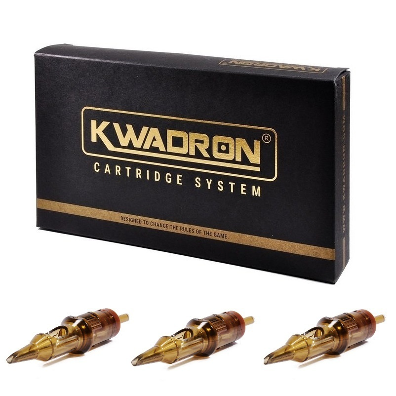 Kwadron 30/3RLLT