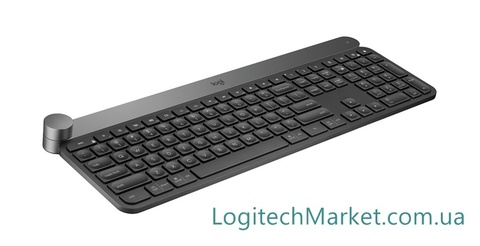 LOGITECH_Craft-2.jpg