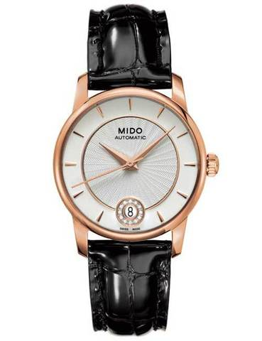 Часы женские Mido M007.207.36.036.00 Baroncelli