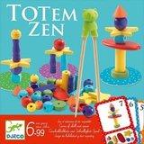 Настольная игра Тотем Зен