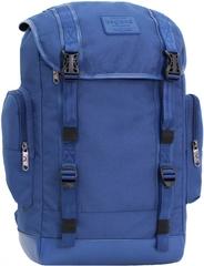 Рюкзак для ноутбука Bagland Palermo 25 л. Синий (0017966)