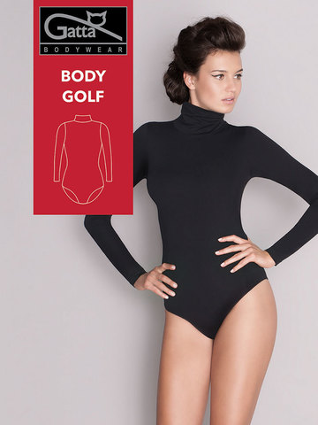Боди Body Golf Gatta