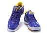 Undefeated x Nike Kobe 4 Protro 'Lakers'