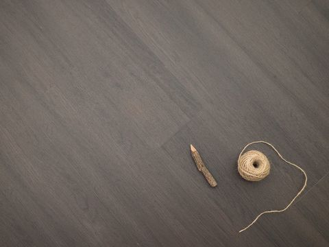 Кварц виниловый ламинат Ecoclick NOX-1609 Дуб Хорн