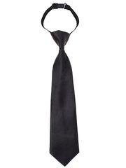7585-2 галстук черный