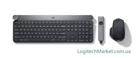 LOGITECH_Craft-4.jpg