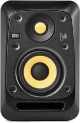 KRK V4S4 активный студийный монитор