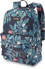 Рюкзак Dakine 365 Pack 21L Eucalyptus Floral