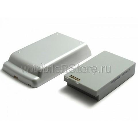 Аккумулятор для КПК GigaByte CS-GST60XL, A2K40-EB3010-Z0R, CT356787, GPS-H01 BP03726GI02 CS-GST60XL, A2K40-EB3010-Z0R, CT356787, GPS-H01