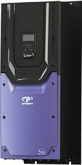 Invertek Drives P2 IP55 ODP-2-64090-3KF4N-TN