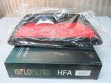 Фильтр воздушный Hiflo HFA 1915 Honda CBR 1100