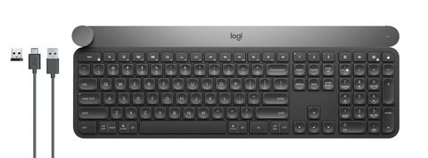 LOGITECH_Craft-5.jpg