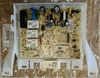 Электронный модуль для холодильника Whirlpool (Вирпул) 480132100359