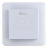 Термостат теплого пола Heatit