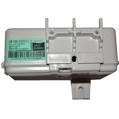 Электронный модуль для холодильника Whirlpool (Вирпул) 481223678551