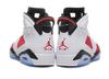 Air Jordan 6 Retro 'Carmine'