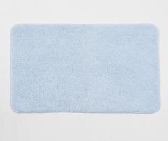 Коврик для ванной WasserKRAFT Vils BM-1081 75х45 см
