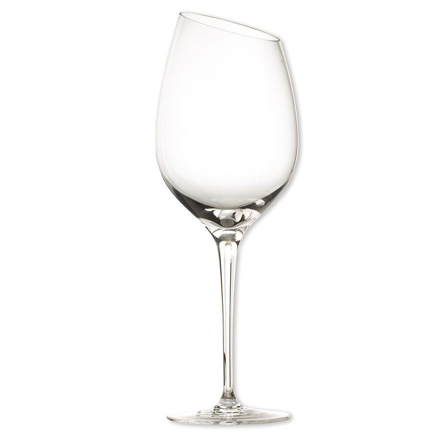 Бокал для вина Eva Solo Syrah, 300 мл бокал для вина coteau 300 мл 00635701 снято la rochere
