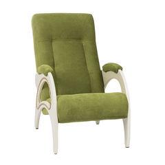Кресло Модель 41 Ткань