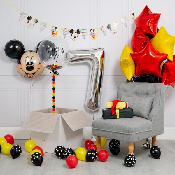 Шары на День Рождения ребёнку Сет из шариков с Микки Маус inflated-packages-web-res-7-2.jpg