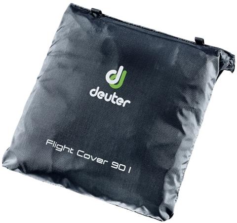 Картинка чехол транспортный Deuter Flight Cover 90